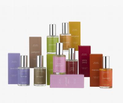 perfumes-por-mayor-once