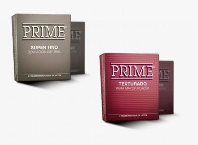 precio-preservativos-prime