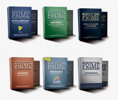 preservativos-prime-por-mayor
