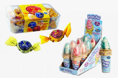 productos-para-distribuidores