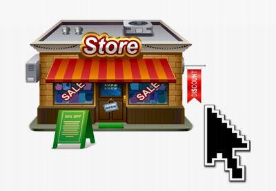 tienda-mayorista-online