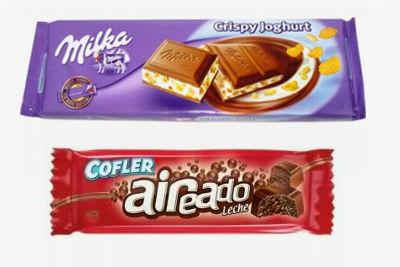 venta-de-chocolates-por-mayor