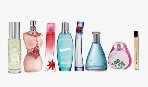 venta-de-perfumes-de-imitacion-al-por-mayor