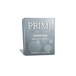 mayorista-preservativo-prime-super-fino-gris