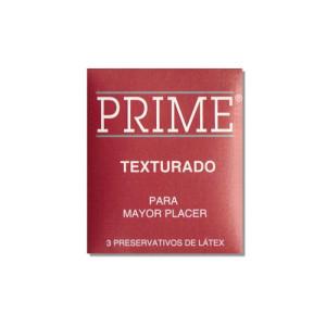 mayorista-prime-texturado-rojo