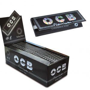 papel-ocb-premiun-negro-x25u-1