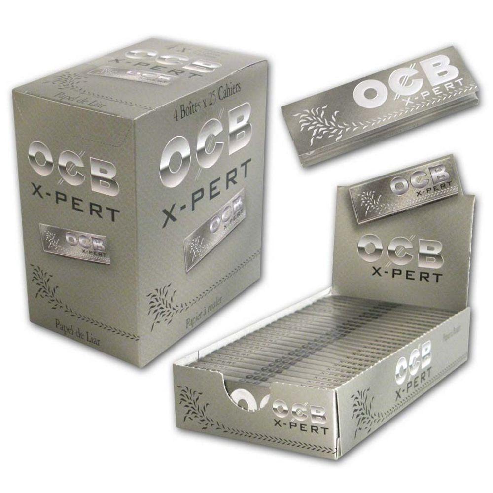 papel-ocb-xpert-gris-x25u-1