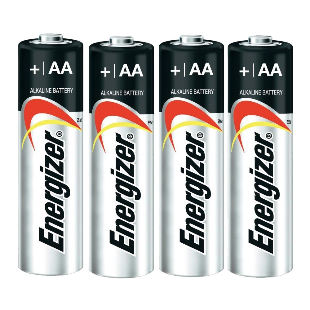 Energizer-aa-x4u-1