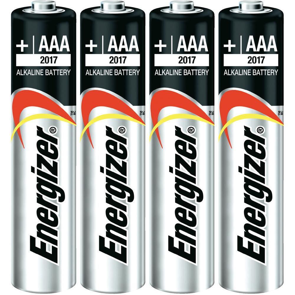Energizer-aaa-x4u-1