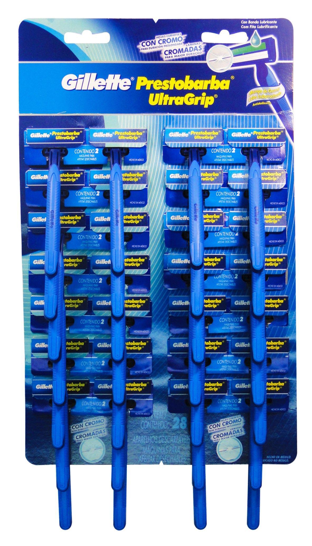 gillette-prestobarba-ultragrip-azul-x24u-1