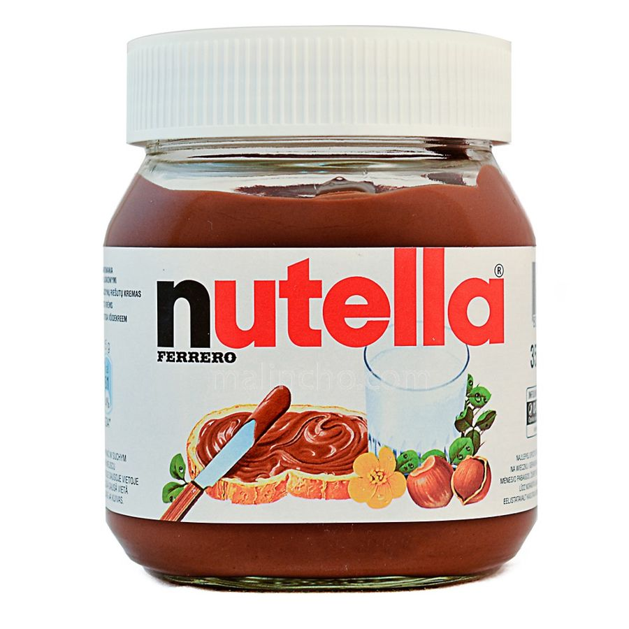 nutella-x140g-2