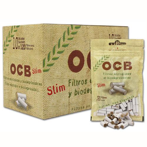 ocb-filtros-slim-eco-x120u