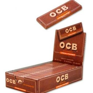 papel-para-armar-ocb-no-blanqueado