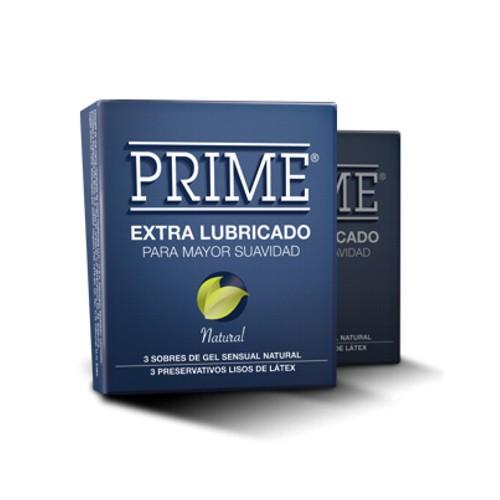 preservativo-prime-lubricado-azul-1