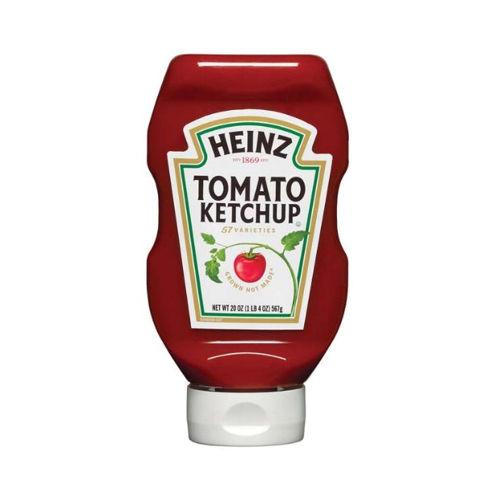 ketchup-heinz-squeeze-venta