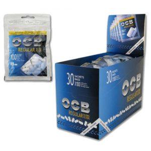 ocb-filtros-regular-precio