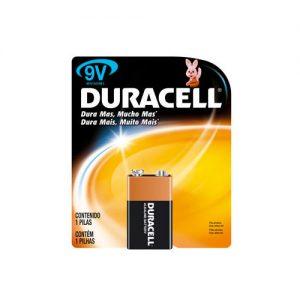 bateria-duracell