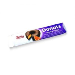 bonafide-donuts-bitter