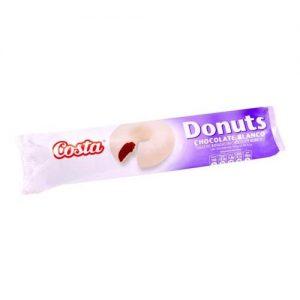 bonafide-donuts-blancas