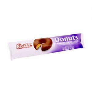 bonafide-donuts-leche