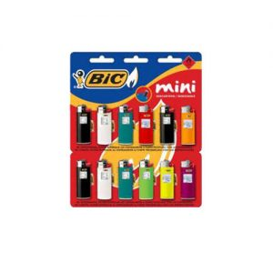 encendedores-mini-bic
