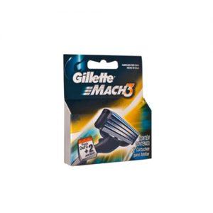 gillette-respuestomach3