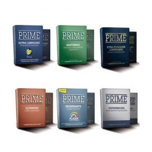 preservativos-prime-mixto