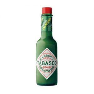 salsa-tabasco-verde