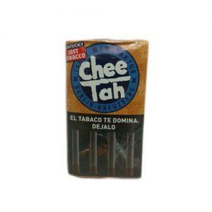 tabaco-para-armar-cheetah