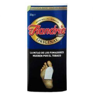 tabaco-para-armar-flandria-original