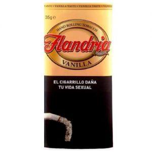 tabaco-para-armar-flandria-vainilla