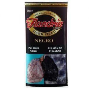 tabaco-para-armar-negro-flandria