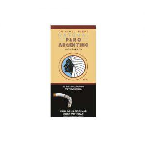 tabaco-para-armar-puro-argentino
