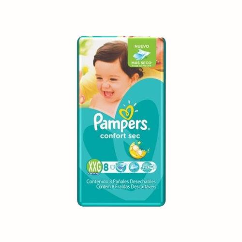 pañales-pampers-xx-grande-x-8