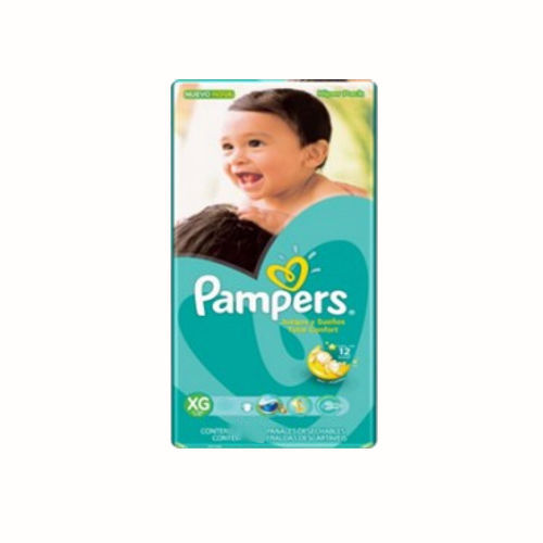 pañales-pampers-extra-grande-x-8