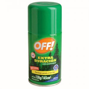 repelente-off-extra-duracion-165ml
