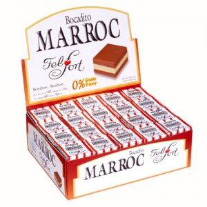 felfort-bocadito-marroc-x60u-1