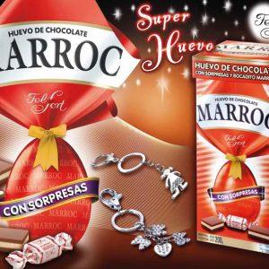 huevo-felfort-marroc-con-sorpresasx200gr