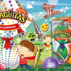 huevo-felfort-paraguita-con-sorpresasx200gr