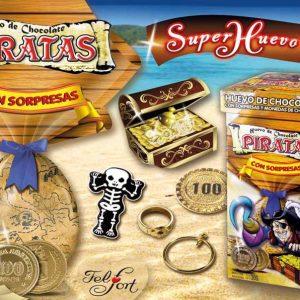 huevo-felfort-pirata-con-sorpresasx200gr