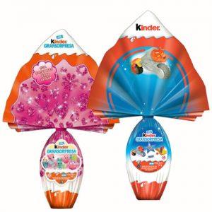 huevo-kinder-sorpresa-100grs