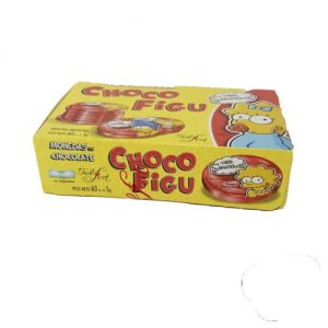 moneditas-simpson-felfort-choco-figu